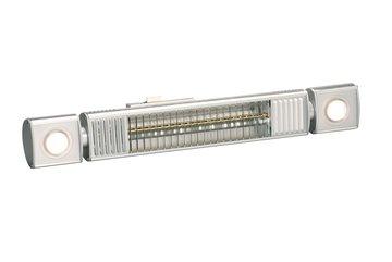 Burda Term2000 IP67 L&H 1+0,1KW