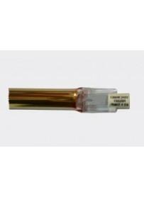 Burda Vervangingslamp BH Smart & Gold IP20 1,3KW