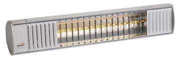 Burda Term2000 IP44 1,5kW Low Glare