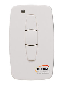 Burda Heater afstandsbediening